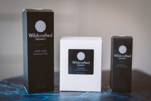 Renude Product Wildcrafted