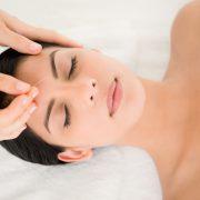 constitutional facial accupuncture